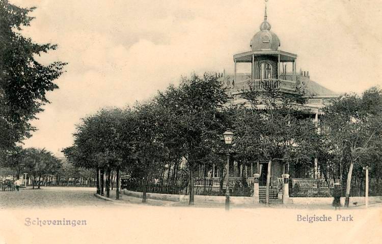 belgisch_park_oud