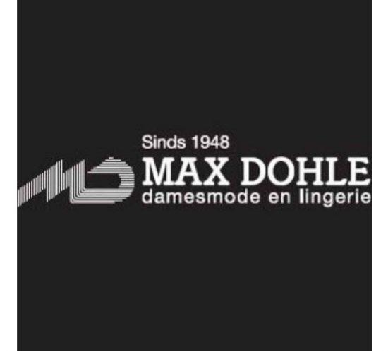 maxdohle
