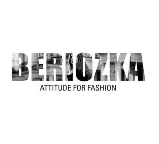 beriozka