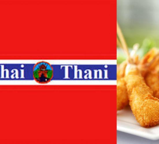 uthaithani