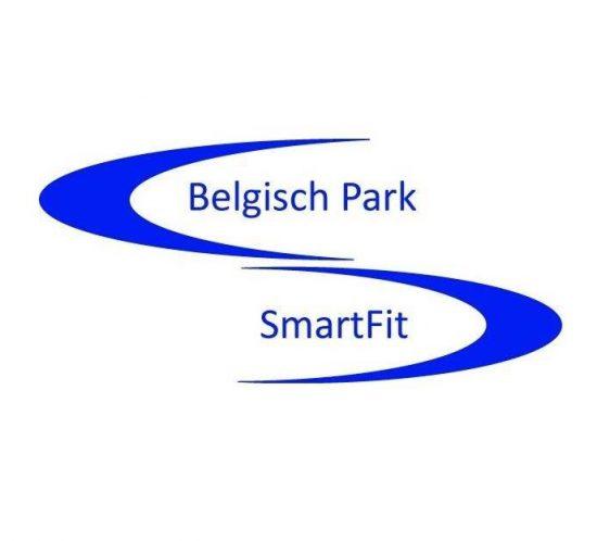 belgischpark