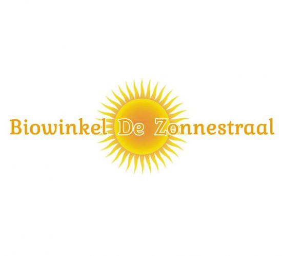 biowinkeldezonnestraal2