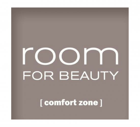 roomforbeauty-4