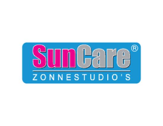 suncare-2