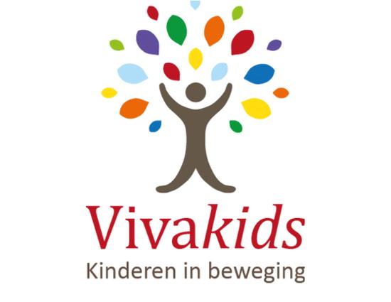 vivakids