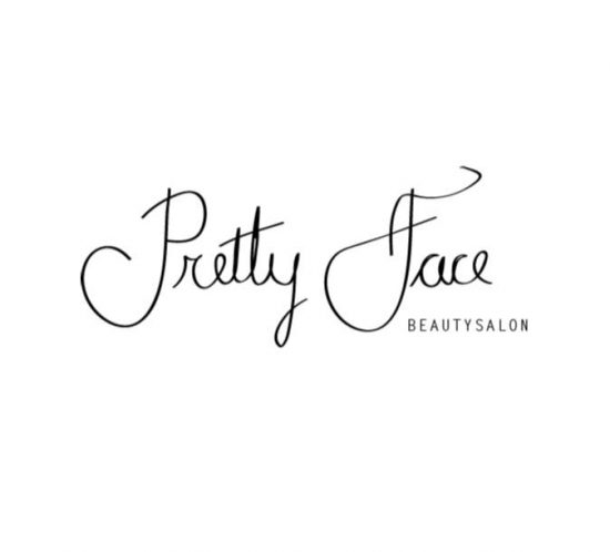 prettyfacelogo